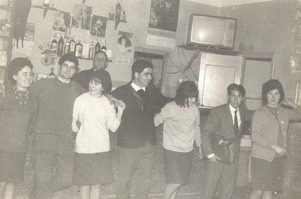 Nuestros-padres-y-abuelos-Villagaton-35.jpg