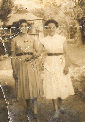 Nuestros-padres-y-abuelos-Villagaton-51.jpg