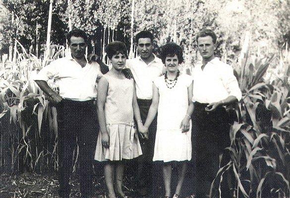 Nuestros-padres-y-abuelos-Villagaton-76.jpg