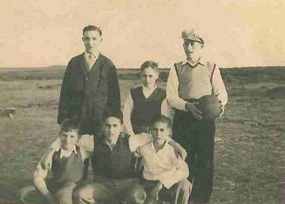 Nuestros-padres-y-abuelos-Villagaton-7.jpg