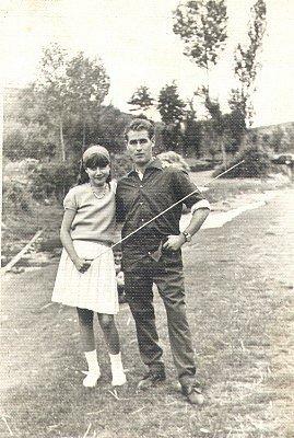 Nuestros-padres-y-abuelos-Villagaton-14.jpg