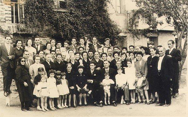 Nuestros-padres-y-abuelos-Villagaton-17.jpg