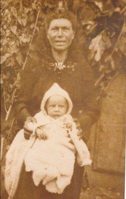 Nuestros-padres-y-abuelos-Villagaton-23.jpg