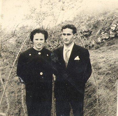 Nuestros-padres-y-abuelos-Villagaton-26.jpg