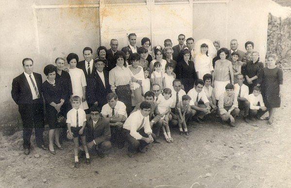 Nuestros-padres-y-abuelos-Villagaton-28.jpg