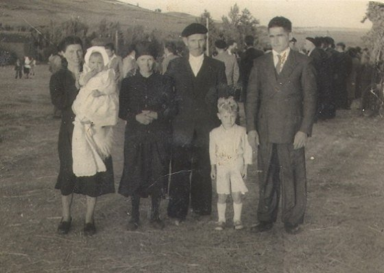 Nuestros-padres-y-abuelos-Villagaton-30.jpg
