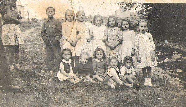 Nuestros-padres-y-abuelos-Villagaton-32.jpg