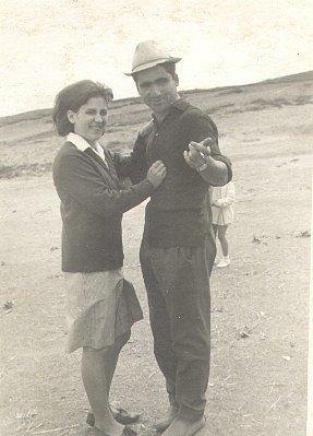 Nuestros-padres-y-abuelos-Villagaton-42.jpg