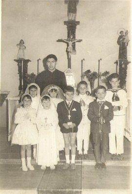 Nuestros-padres-y-abuelos-Villagaton-46.jpg