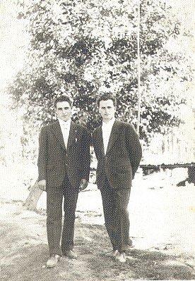 Nuestros-padres-y-abuelos-Villagaton-50.jpg