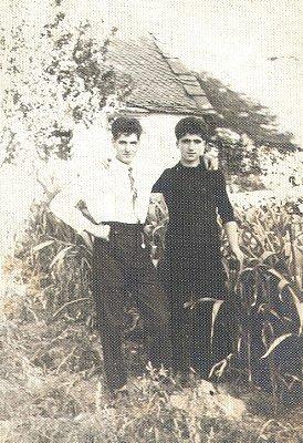 Nuestros-padres-y-abuelos-Villagaton-54.jpg