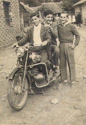 Nuestros-padres-y-abuelos-Villagaton-55.jpg