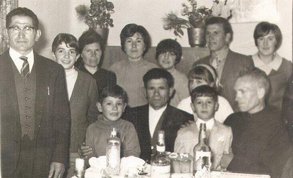 Nuestros-padres-y-abuelos-Villagaton-79.jpg