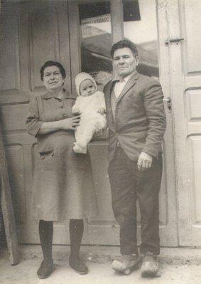 Nuestros-padres-y-abuelos-Villagaton-86.jpg