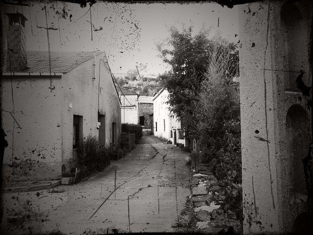 barrio-8.jpg