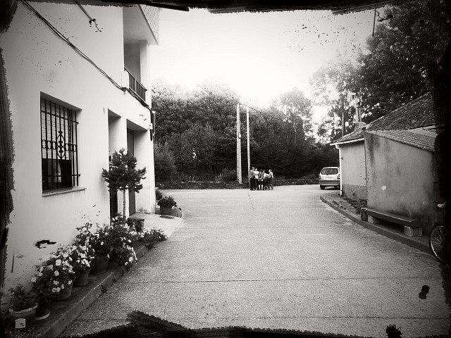 barrio7.jpg