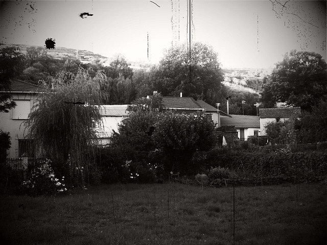barrio10.jpg