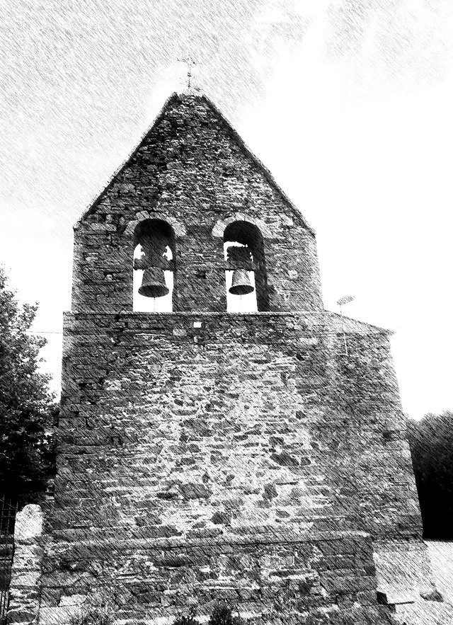 torre-iglesia1.jpg