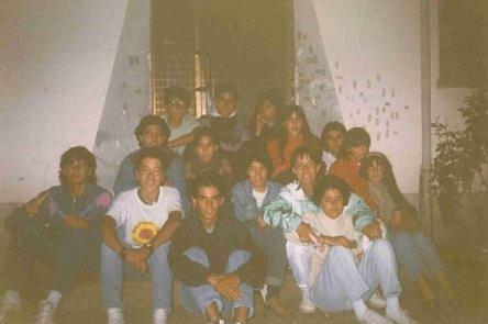Los-Infatigables-4.jpg