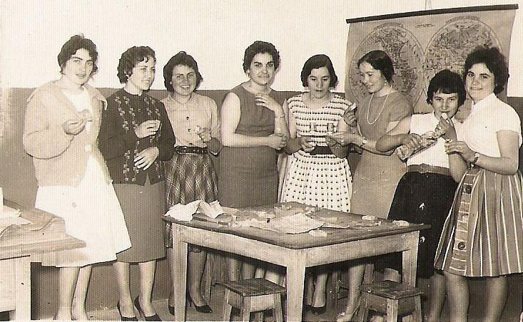 Mujeres-de-villagaton-1950.jpg