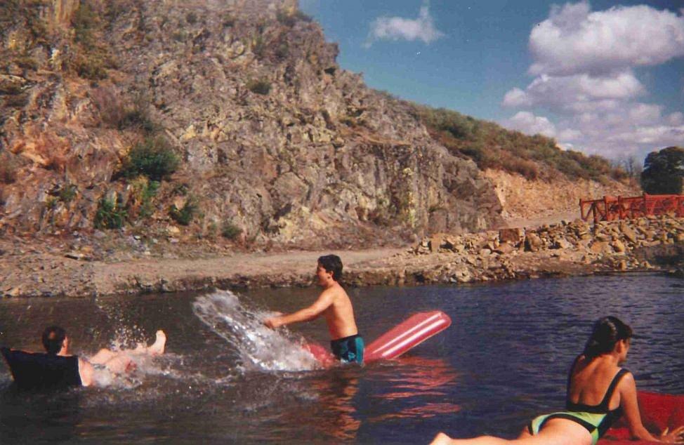 Nadando-en-las-Eras.jpg