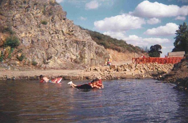 Nadando-en-las-Eras-02.jpg