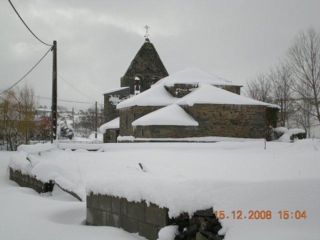 01-Iglesia.jpg