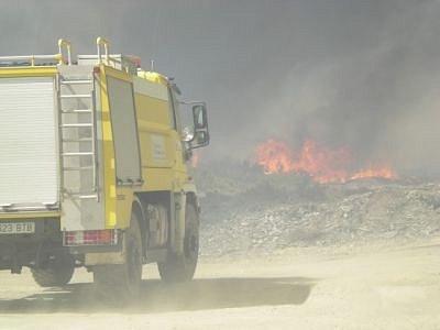 normal-incendio1.jpg