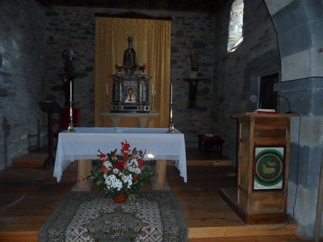 Altar-de-Villagaton.jpg
