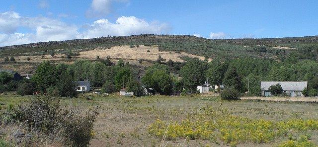Barrio-de-La-Iglesia.jpg
