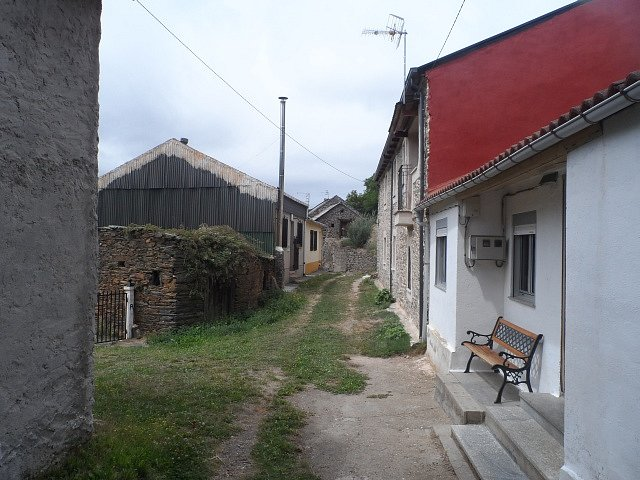 calle-del-palacio.jpg