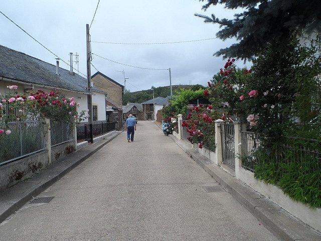 Calle-del-Palacio3.jpg