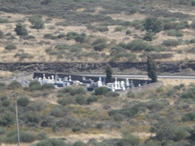 Cementerio-de-Villagatn.jpg
