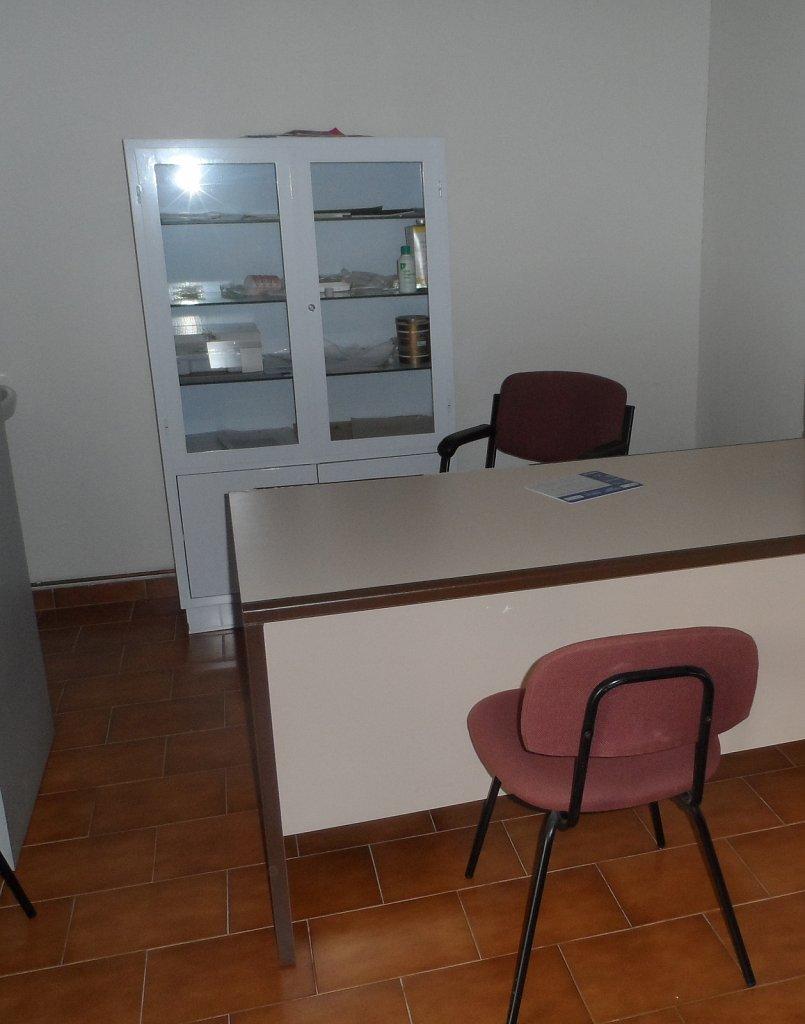 Dispensario-Medico-2.jpg