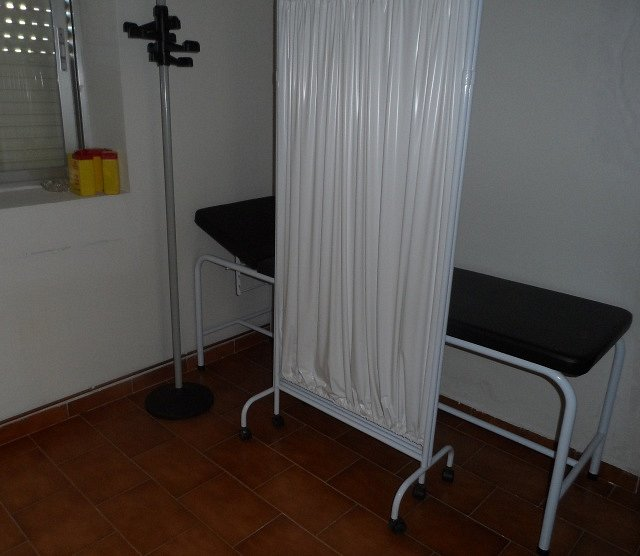 Dispensario-Medico.jpg