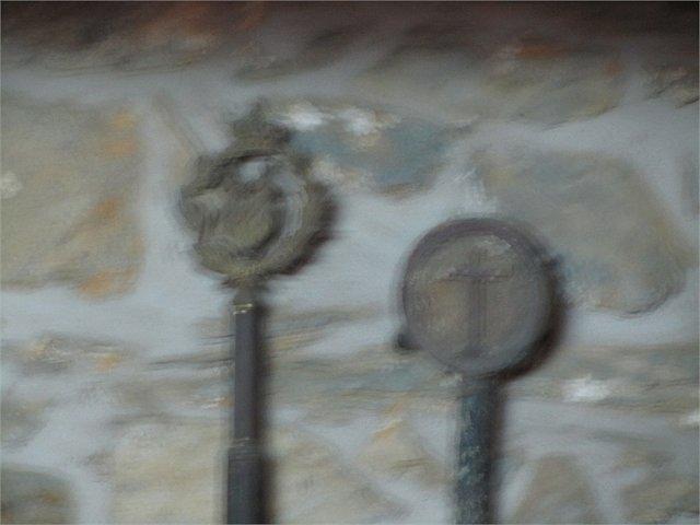 IMG-0457-copia.jpg