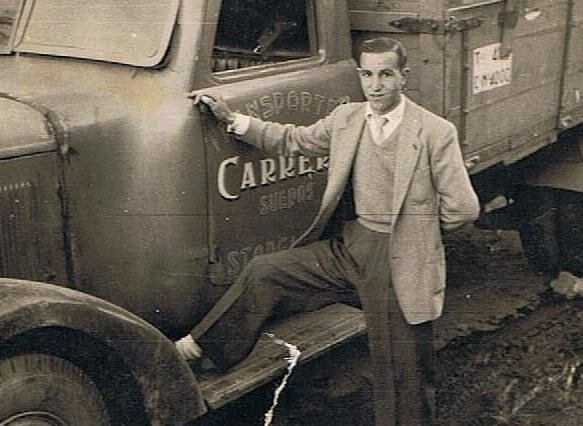 camion-de-samuel-carrera-2.jpg