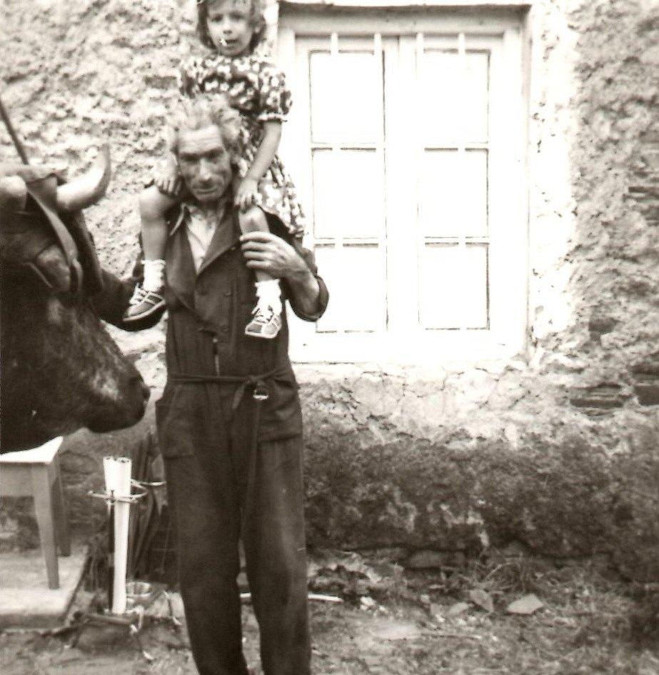 abuelos-en-villagaton-0008.jpg