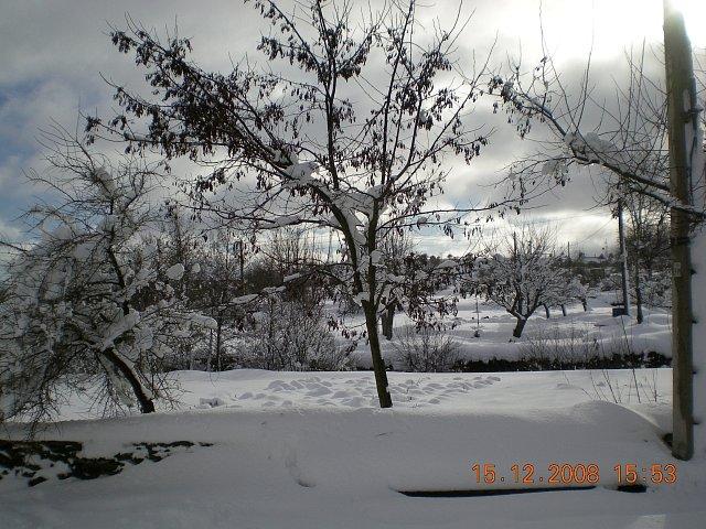 Villagaton Nevado